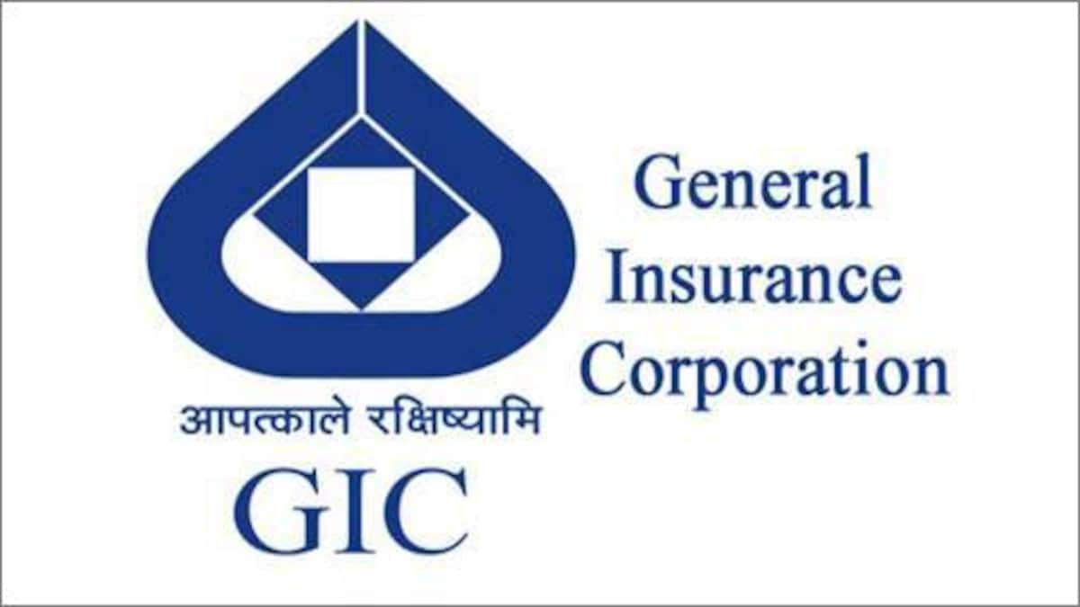 https://finpedia.co/bin/download/General%20Insurance%20Corporation%20of%20India/WebHome/GICRE1.jpg?rev=1.1