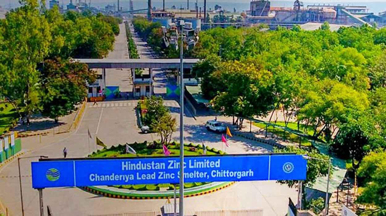 https://finpedia.co/bin/download/Hindustan%20Zinc%20Ltd/WebHome/HINDZINC1.jpg?rev=1.1
