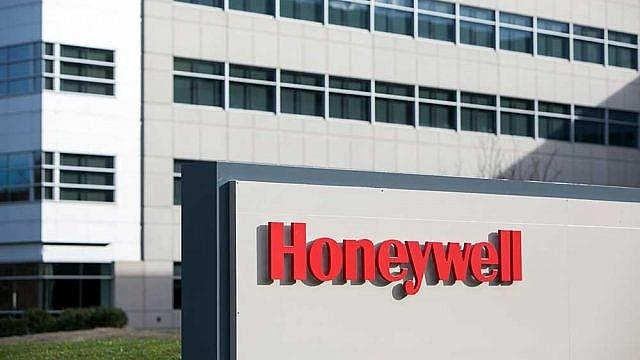 https://finpedia.co/bin/download/Honeywell%20Automation%20India%20Ltd/WebHome/HONAUT1.jpg?rev=1.1