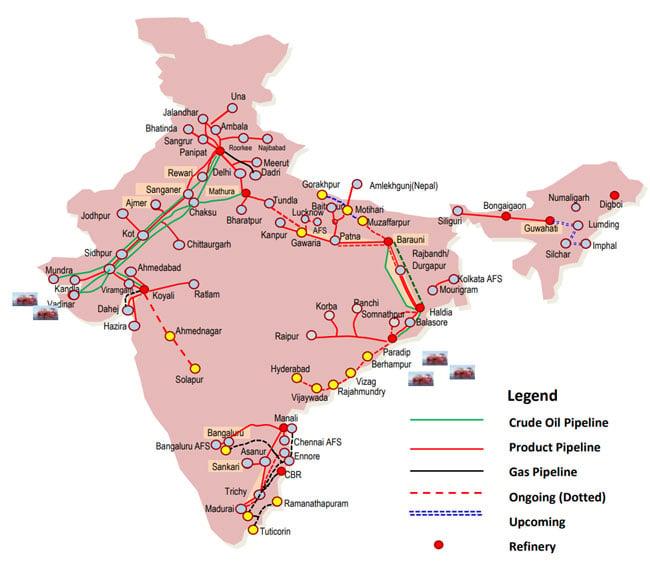 https://finpedia.co/bin/download/Indian%20Oil%20Corp%20Ltd/WebHome/IOCpipe.jpg?rev=1.1