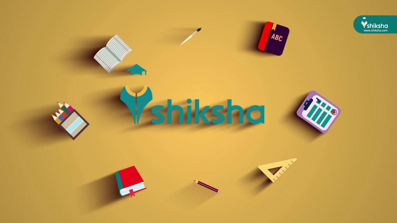 https://finpedia.co/bin/download/Info%20Edge%20%28India%29%20Ltd/WebHome/NAUKRI6.jpg?rev=1.1