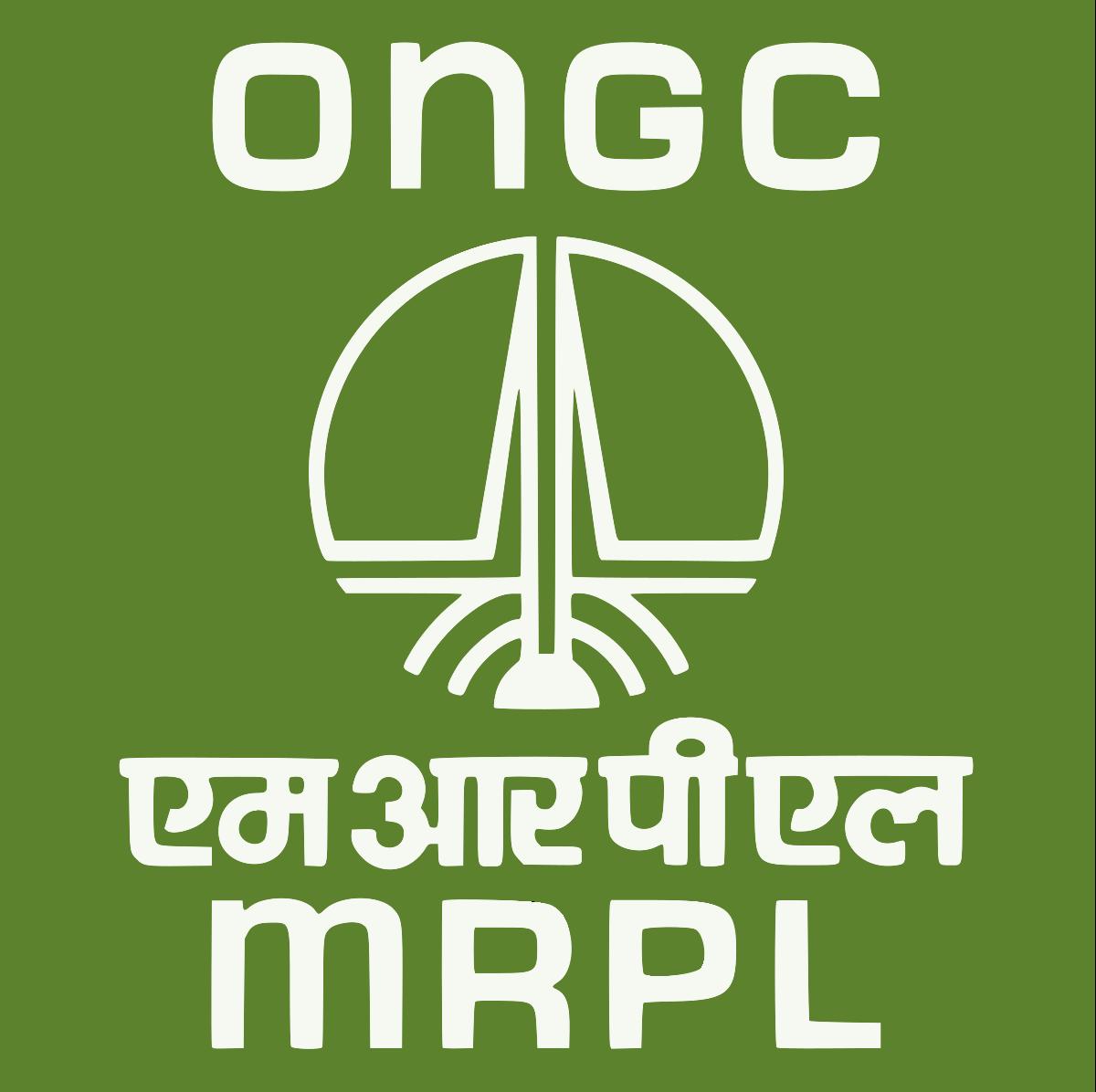 https://finpedia.co/bin/download/Mangalore%20Refinery%20%26%20Petrochemicals%20Ltd/WebHome/MRPL0.png?rev=1.1