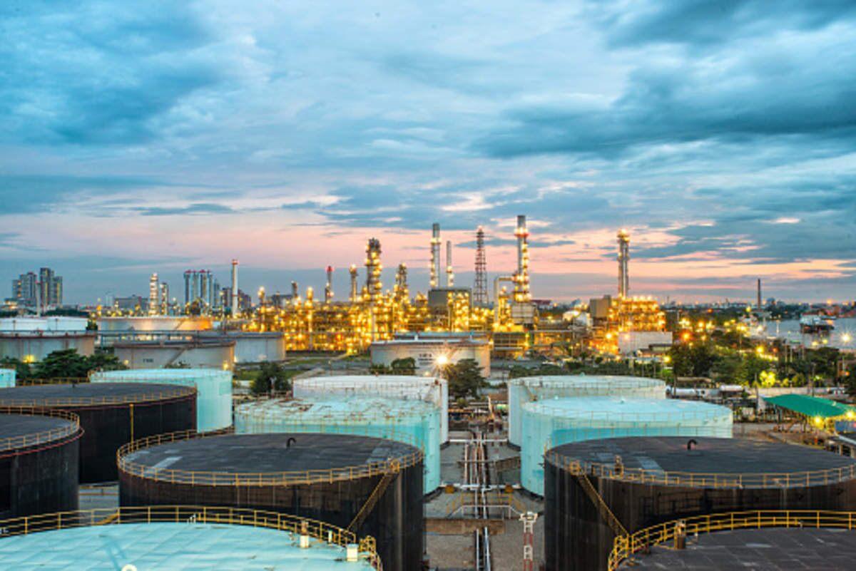 https://finpedia.co/bin/download/Mangalore%20Refinery%20%26%20Petrochemicals%20Ltd/WebHome/MRPL1.jpg?rev=1.1