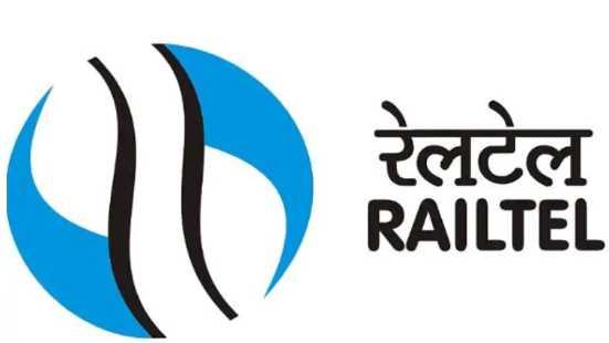 https://finpedia.co/bin/download/RailTel%20Corporation%20of%20India/WebHome/RAILTEL00.jpg?width=551&height=310&rev=1.1