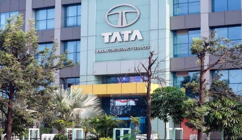 https://finpedia.co/bin/download/Tata%20Consultancy%20Services%20Ltd/WebHome/TCS0.jpg?rev=1.1