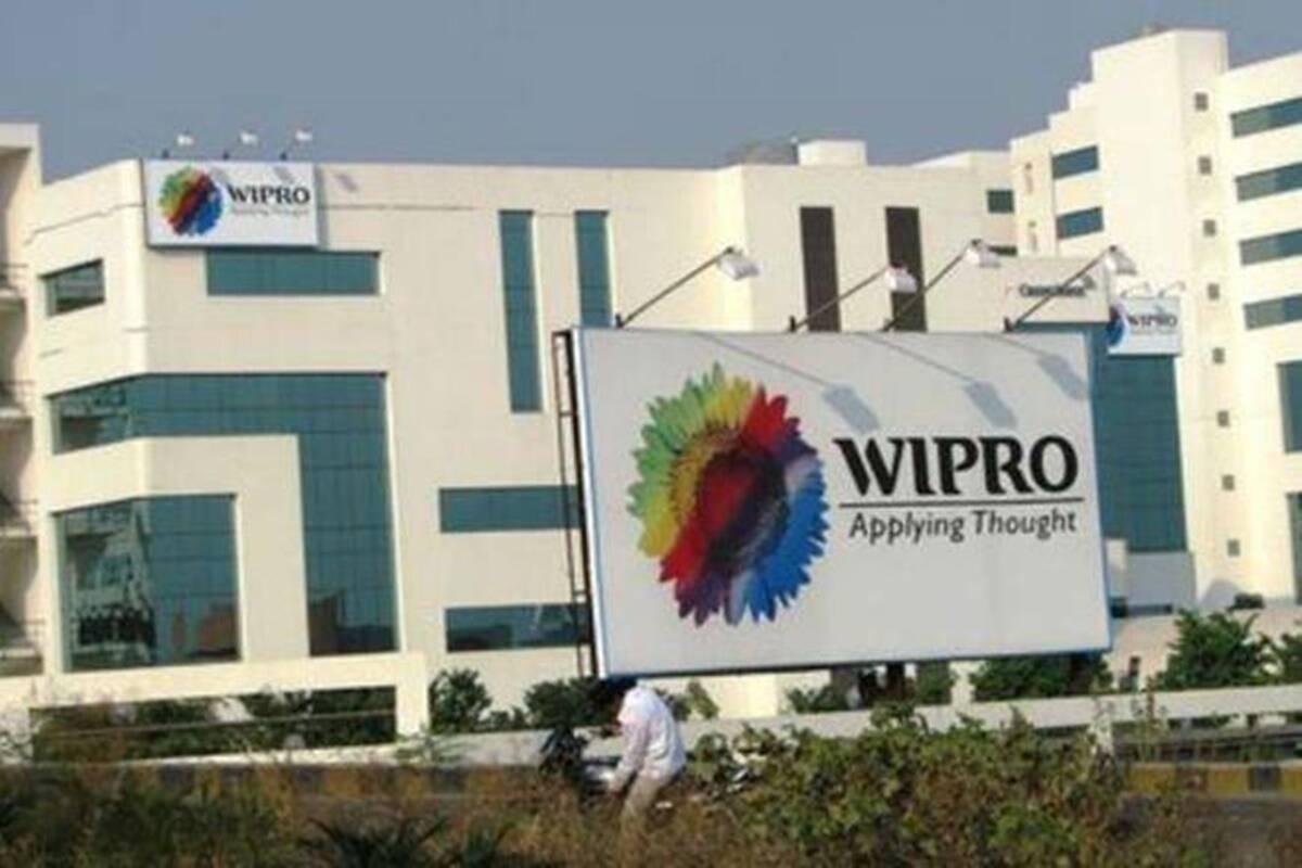 https://finpedia.co/bin/download/Wipro%20Limited/WebHome/WIPRO1.jpg?rev=1.1