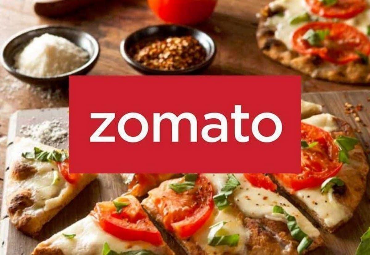 https://finpedia.co/bin/download/Zomato/WebHome/Zomato1.jpg?rev=1.1